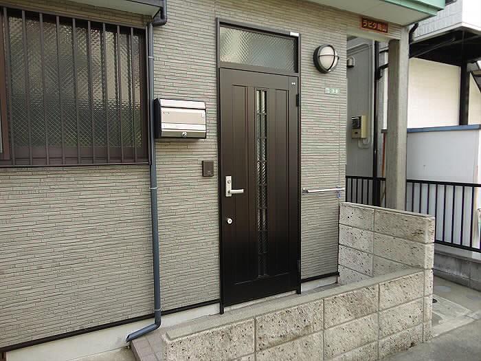 http://blog.cnobi.jp/v1/blog/user/cb951d84047803957fe9fe85f8d1fb99/1372591743