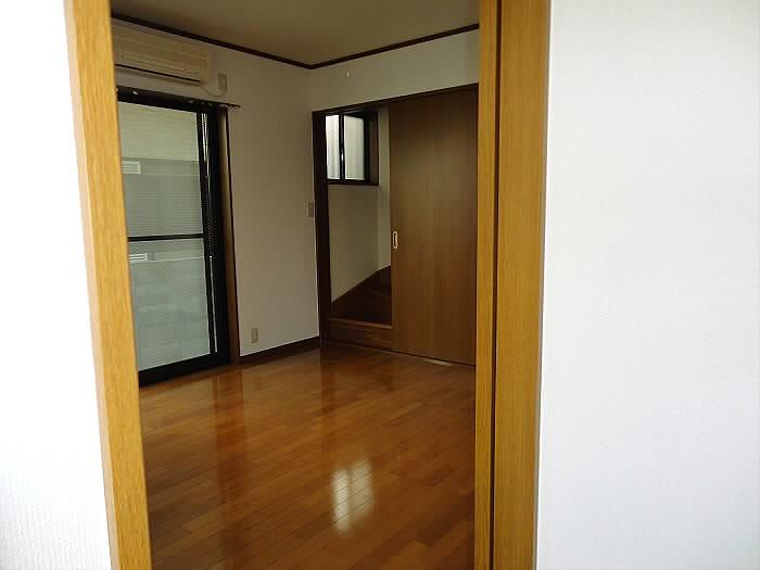 http://file.karasuyamaten.blog.shinobi.jp/DSC04630.JPG