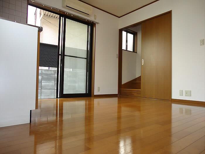 http://file.karasuyamaten.blog.shinobi.jp/DSC04631.JPG
