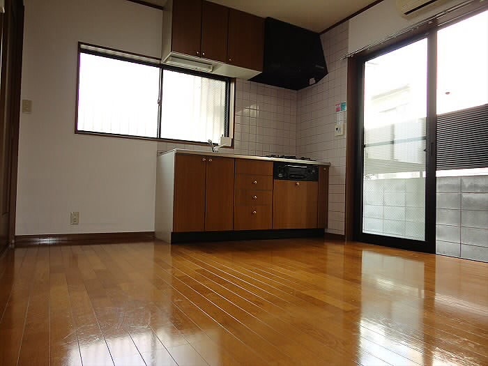 http://file.karasuyamaten.blog.shinobi.jp/DSC04640.JPG