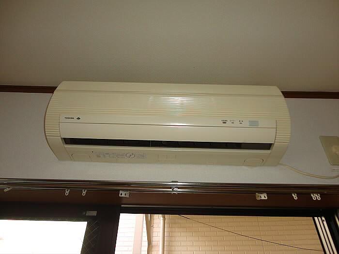 http://file.karasuyamaten.blog.shinobi.jp/DSC04642.JPG
