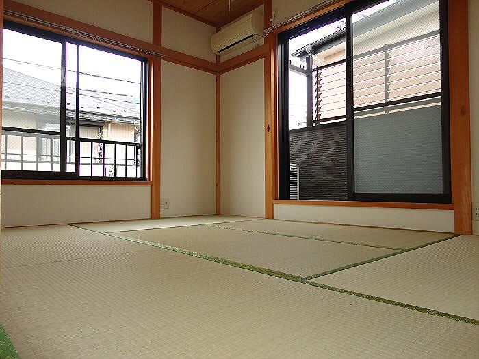 http://file.karasuyamaten.blog.shinobi.jp/DSC04656.JPG
