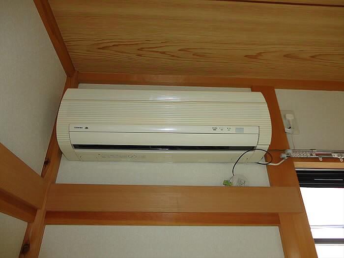 http://file.karasuyamaten.blog.shinobi.jp/DSC04655.JPG