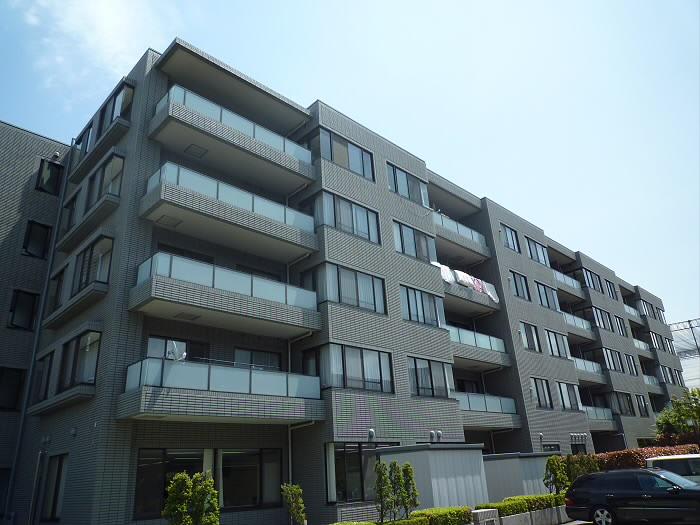 http://file.karasuyamaten.blog.shinobi.jp/acf2b473.jpeg