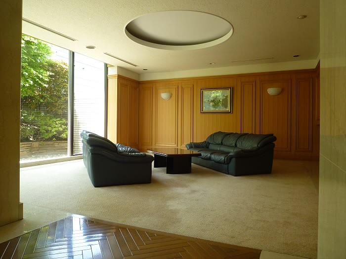 http://file.karasuyamaten.blog.shinobi.jp/d0c54e04.jpeg