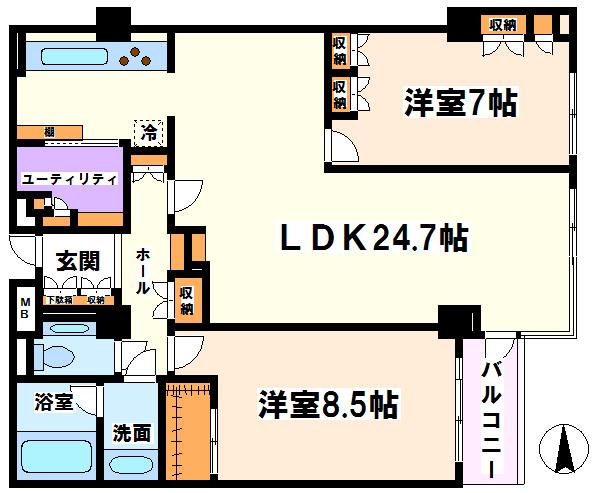 http://file.karasuyamaten.blog.shinobi.jp/00f19b88.jpeg