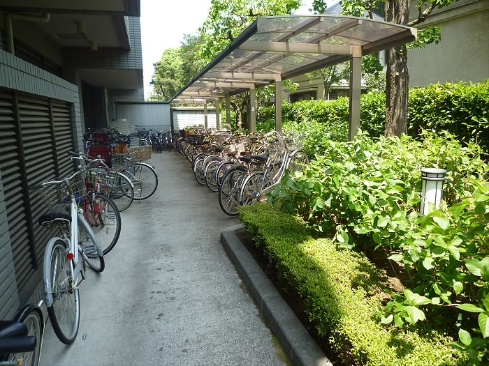 http://file.karasuyamaten.blog.shinobi.jp/55eb2fe7.jpeg