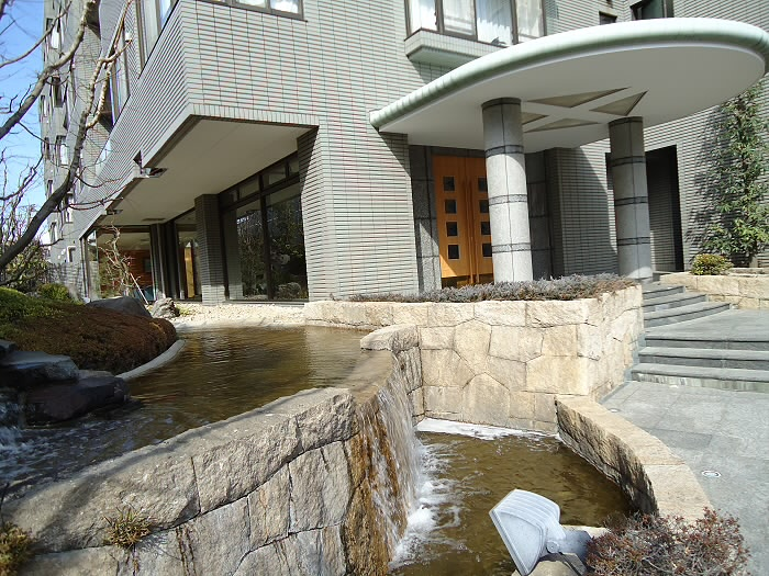 http://file.karasuyamaten.blog.shinobi.jp/4137dc2d.jpeg