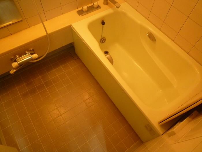 http://file.karasuyamaten.blog.shinobi.jp/477dcc85.jpeg