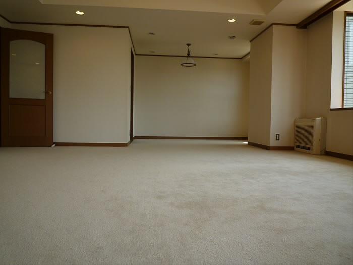 http://file.karasuyamaten.blog.shinobi.jp/9a62ba7a.jpeg