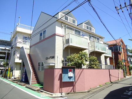 http://file.karasuyamaten.blog.shinobi.jp/3918d16b.jpeg