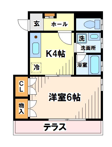 http://file.karasuyamaten.blog.shinobi.jp/b2f90e4b.jpeg