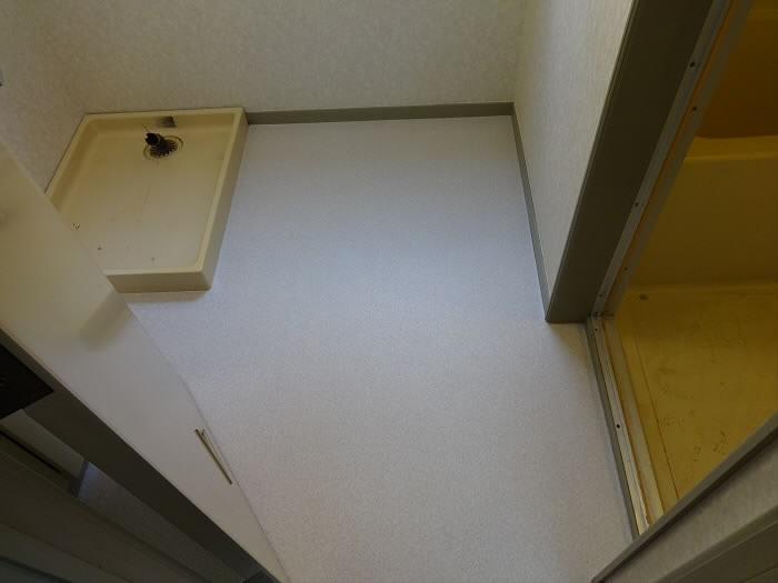 http://file.karasuyamaten.blog.shinobi.jp/72bf1072.jpeg