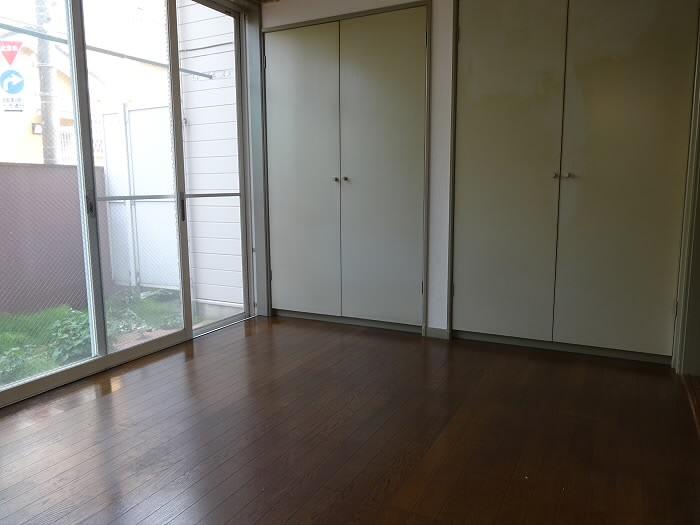 http://file.karasuyamaten.blog.shinobi.jp/a315d8e6.jpeg