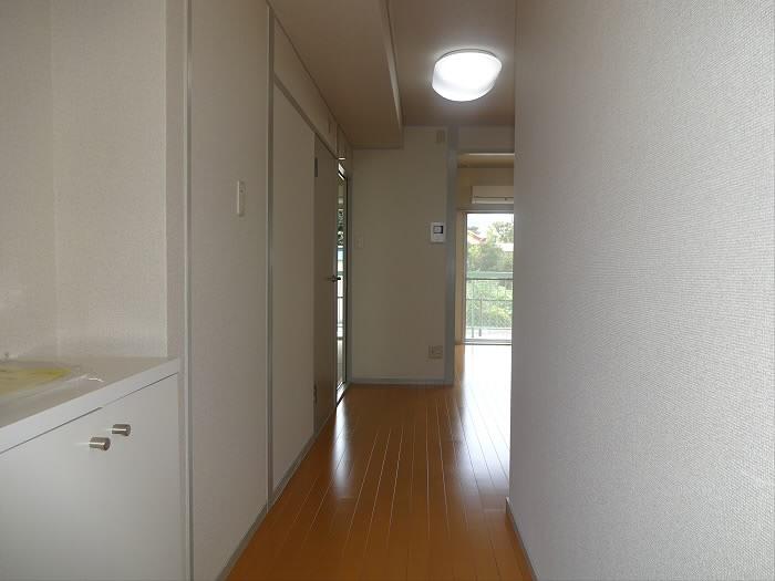 http://file.karasuyamaten.blog.shinobi.jp/62942373.jpeg