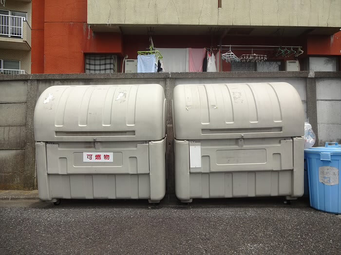 http://blog.cnobi.jp/v1/blog/user/cb951d84047803957fe9fe85f8d1fb99/1374319251