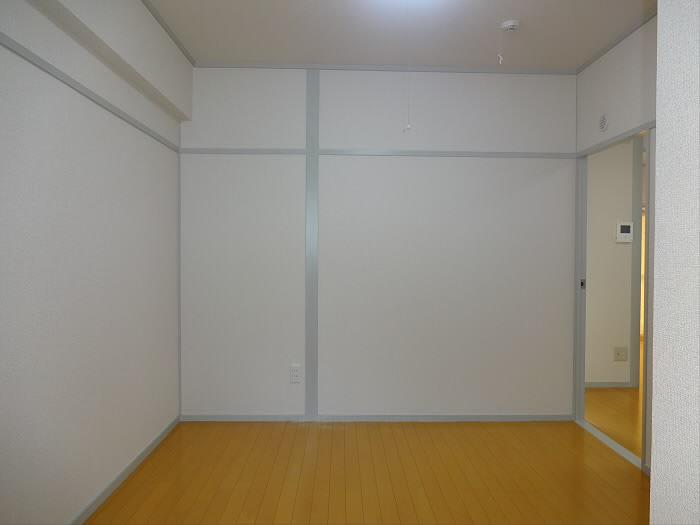 http://blog.cnobi.jp/v1/blog/user/cb951d84047803957fe9fe85f8d1fb99/1374319753