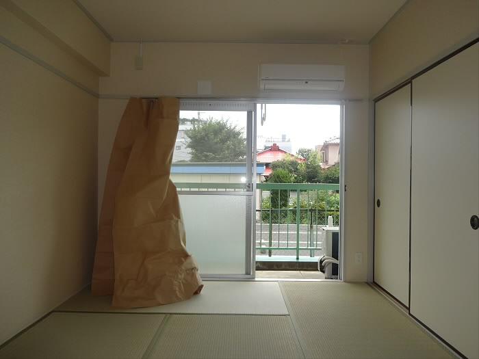 http://blog.cnobi.jp/v1/blog/user/cb951d84047803957fe9fe85f8d1fb99/1374319754