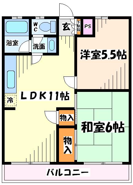 http://blog.cnobi.jp/v1/blog/user/cb951d84047803957fe9fe85f8d1fb99/1374321940