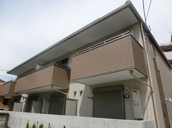 http://blog.cnobi.jp/v1/blog/user/cb951d84047803957fe9fe85f8d1fb99/1374489934