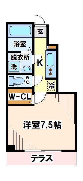 http://blog.cnobi.jp/v1/blog/user/cb951d84047803957fe9fe85f8d1fb99/1374490496