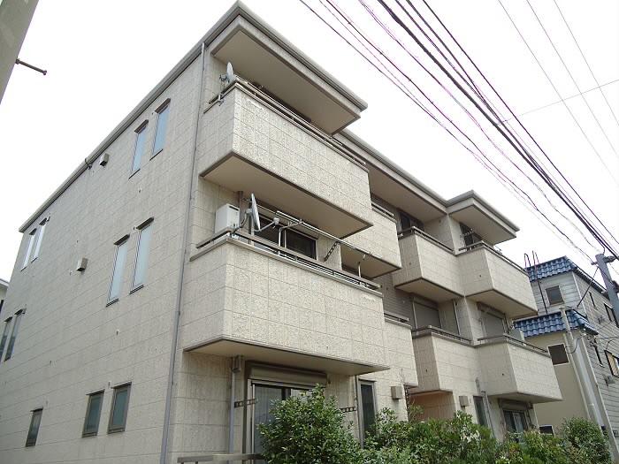 http://file.karasuyamaten.blog.shinobi.jp/DSC06530.JPG