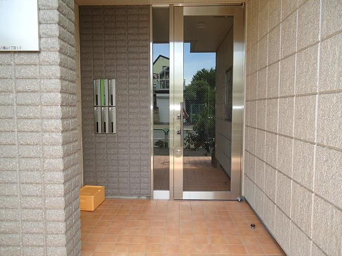 http://blog.cnobi.jp/v1/blog/user/cb951d84047803957fe9fe85f8d1fb99/1375527065