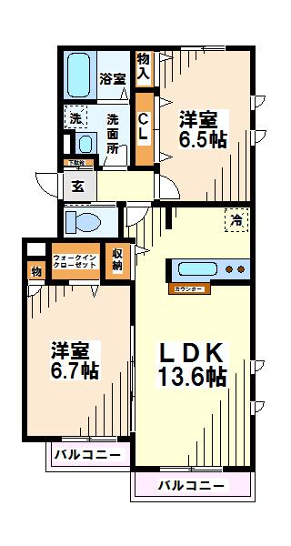 http://file.karasuyamaten.blog.shinobi.jp/d8de9523.jpeg