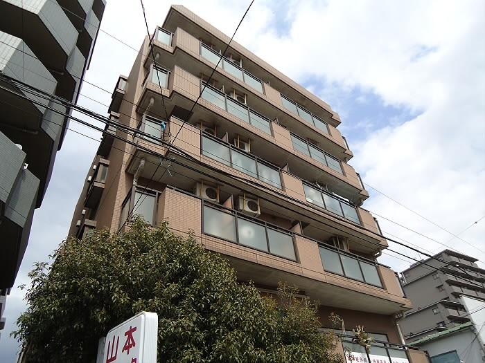 http://file.karasuyamaten.blog.shinobi.jp/DSC09036.JPG