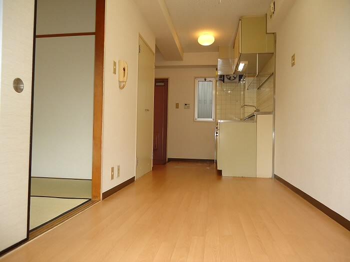 http://blog.cnobi.jp/v1/blog/user/cb951d84047803957fe9fe85f8d1fb99/1375621961