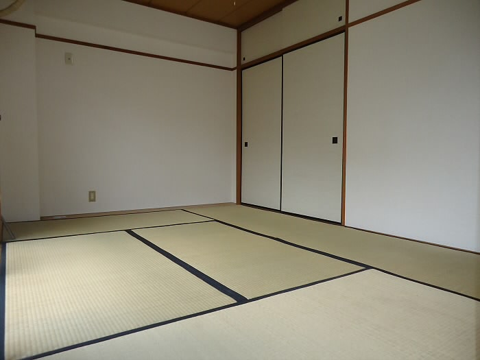 http://file.karasuyamaten.blog.shinobi.jp/2d699cde.jpeg