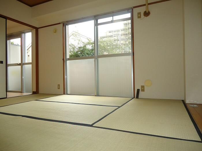http://file.karasuyamaten.blog.shinobi.jp/ca4b6cae.jpeg