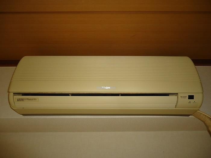 http://file.karasuyamaten.blog.shinobi.jp/9c279e58.jpeg
