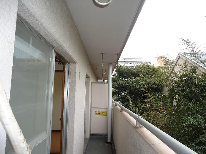 http://blog.cnobi.jp/v1/blog/user/cb951d84047803957fe9fe85f8d1fb99/1375623541