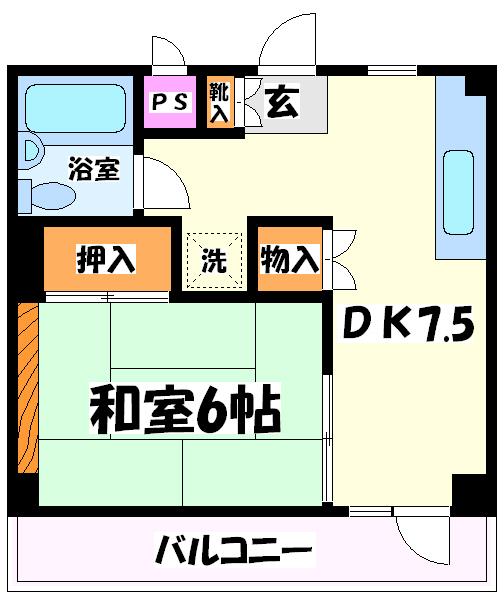 http://blog.cnobi.jp/v1/blog/user/cb951d84047803957fe9fe85f8d1fb99/1375624056