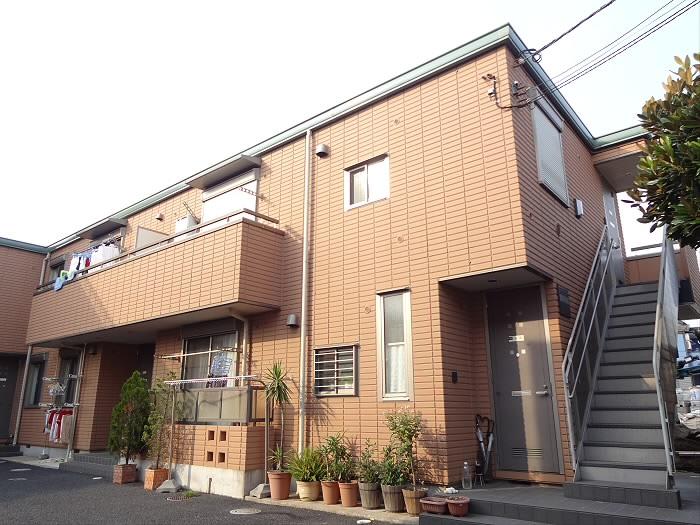 http://file.karasuyamaten.blog.shinobi.jp/a4e77b40.jpeg