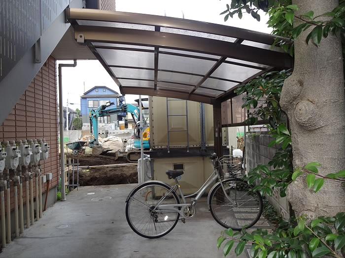 http://file.karasuyamaten.blog.shinobi.jp/fa939113.jpeg