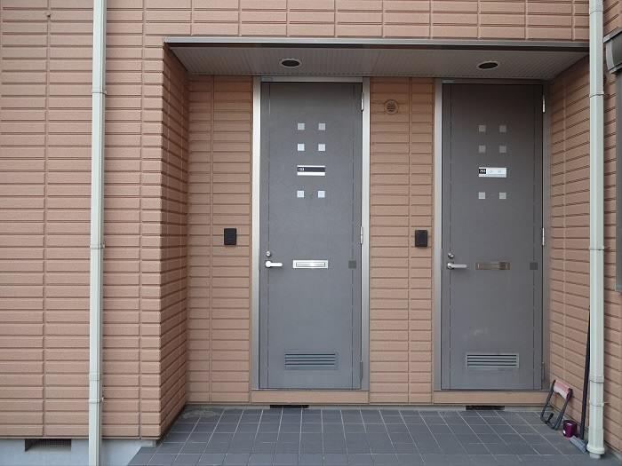 http://file.karasuyamaten.blog.shinobi.jp/ab9064af.jpeg