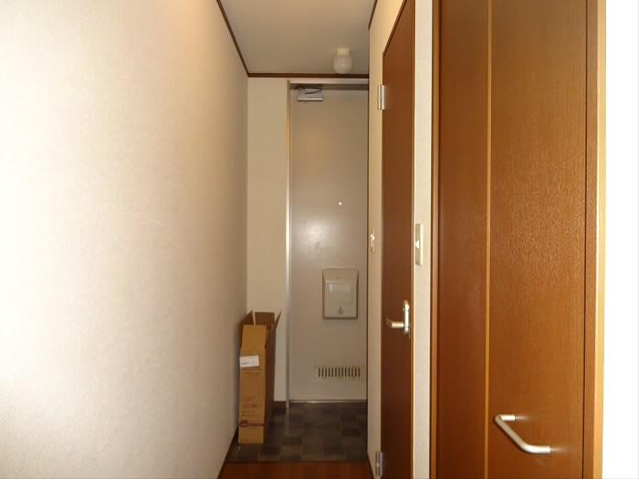 http://file.karasuyamaten.blog.shinobi.jp/e58a6713.jpeg