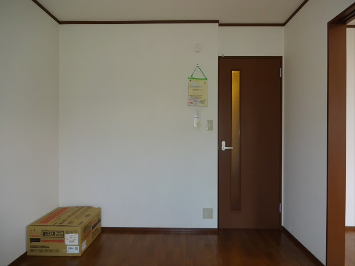 http://file.karasuyamaten.blog.shinobi.jp/d48b0d20.jpeg