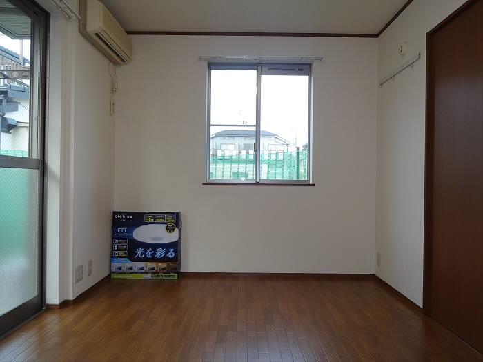 http://file.karasuyamaten.blog.shinobi.jp/e3063f36.jpeg
