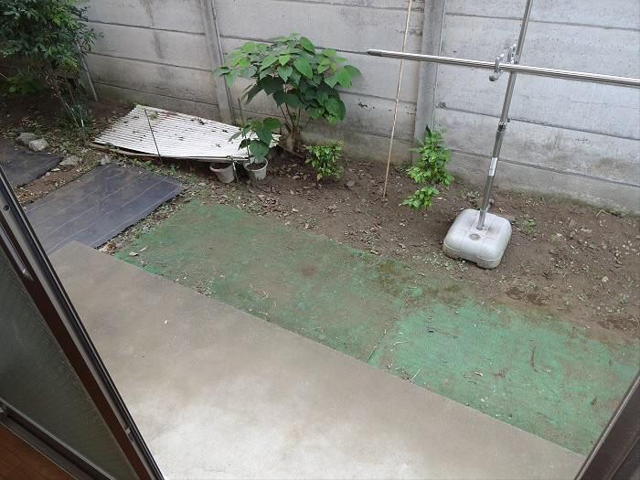http://file.karasuyamaten.blog.shinobi.jp/2e293d9f.jpeg