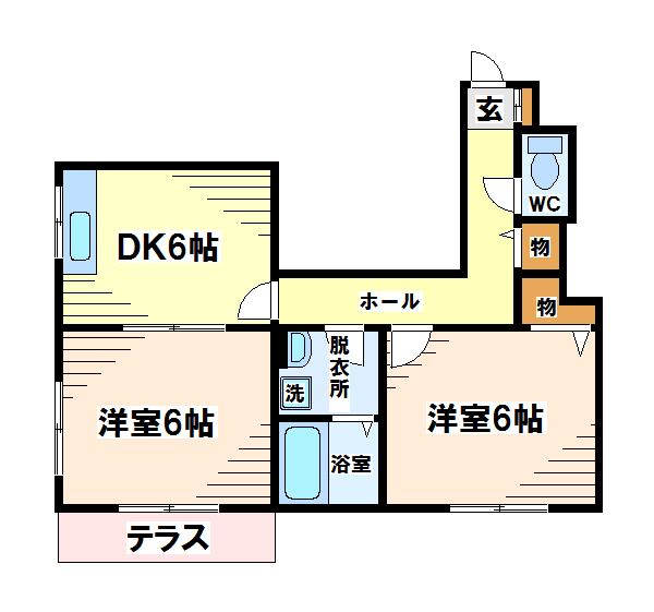 http://file.karasuyamaten.blog.shinobi.jp/e4111b43.jpeg