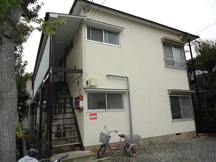 http://file.karasuyamaten.blog.shinobi.jp/e0f97fb3.jpeg
