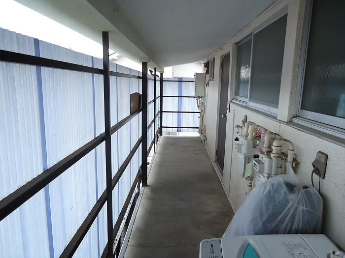 http://file.karasuyamaten.blog.shinobi.jp/a84ccbac.jpeg