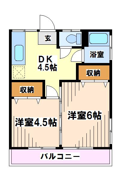 http://file.karasuyamaten.blog.shinobi.jp/ccb09ab4.jpeg