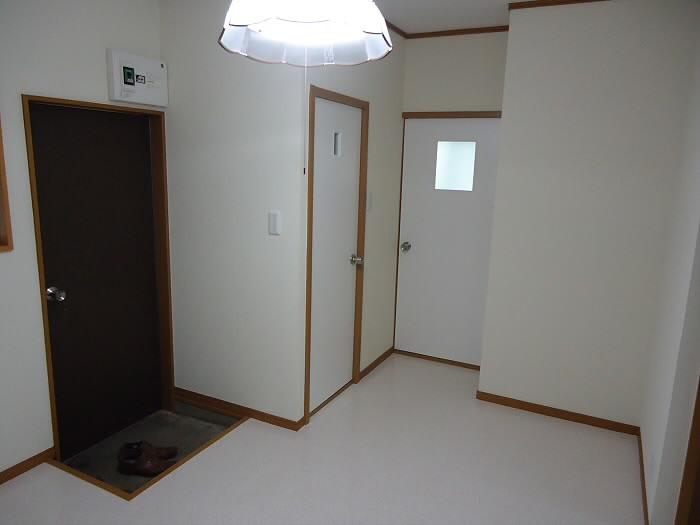 http://file.karasuyamaten.blog.shinobi.jp/dad3b9a6.jpeg