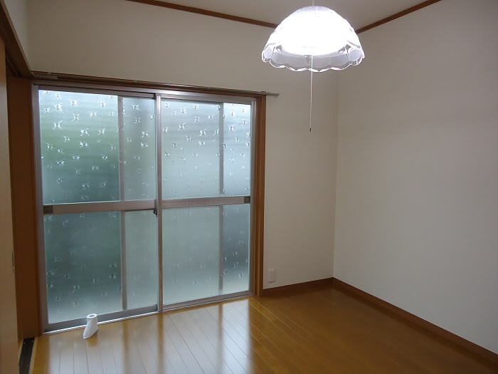 http://file.karasuyamaten.blog.shinobi.jp/9cc3f936.jpeg