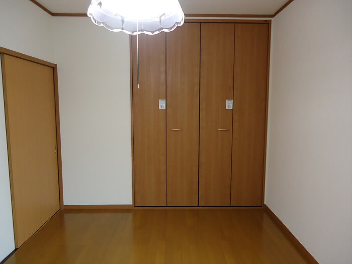 http://file.karasuyamaten.blog.shinobi.jp/f70d5666.jpeg