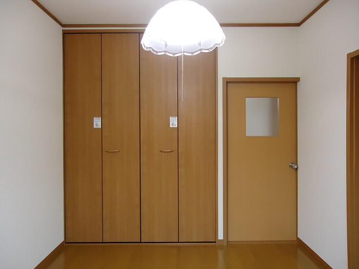 http://file.karasuyamaten.blog.shinobi.jp/a757491a.jpeg